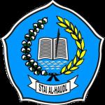 Logo tunggal VIP